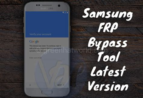 samsung account apk samsung bypass verify apk version free