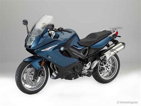 Motorrad Bmw Gt by Bmw F800gt 2017 Bmw Motorcycle Magazine
