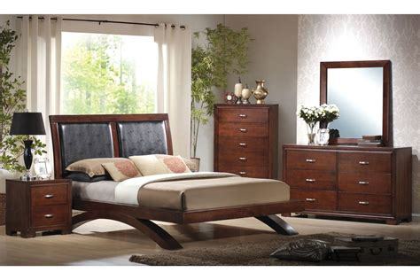 gardner white bedroom furniture 49 4 bedroom set at gardner white