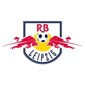 rasenballsport leipzig as.com