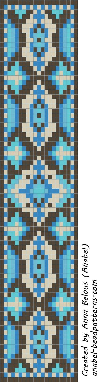 bead loom pattern maker online 334 best images about beading patterns on pinterest loom