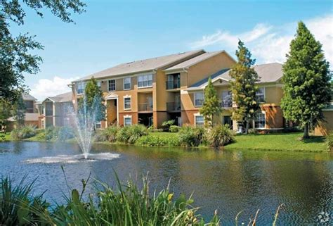 Palm Gardens Of Largo by 6262 142nd Ave N Clearwater Fl 33760 Rentals Clearwater