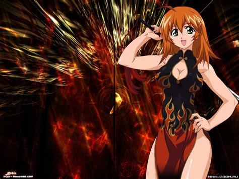 download anime girl live wallpaper anime wallpapers girls free download wallpaper