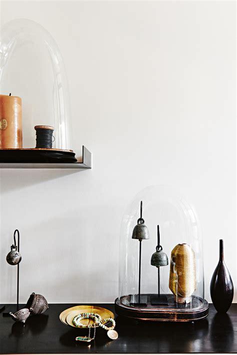 Incroyable Objet De Decoration Design #1: Renovation-maison-design-objet-deco.jpg