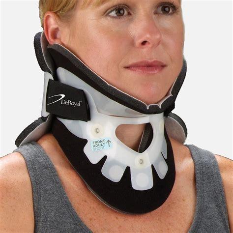 Collar Neck emdocs net emergency medicine educationcervical collars