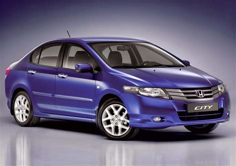 honda car models honda city all models list honda model
