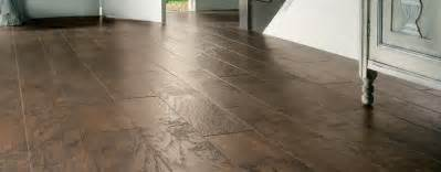 brodie flooring karndean specialists in glasgow