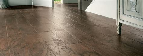 Karndean Flooring in Glasgow   Brodie Flooring