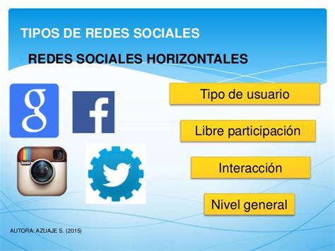 imagenes redes sociales horizontales tic iii expo