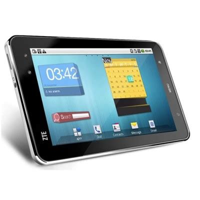 wholesale android tablet zte v9 from 3gmodem hk