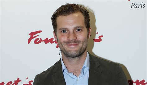 jamie dornan ryder cup jamie dornan attends the ryder cup dinner in paris jamie