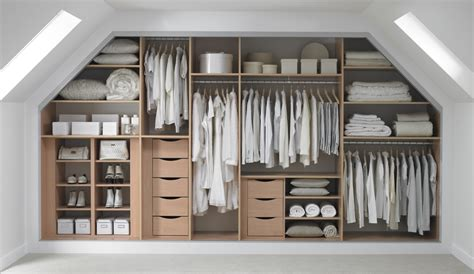 Fitted Wardrobe Interiors by Are Fitted Custom Wardrobes Worth It