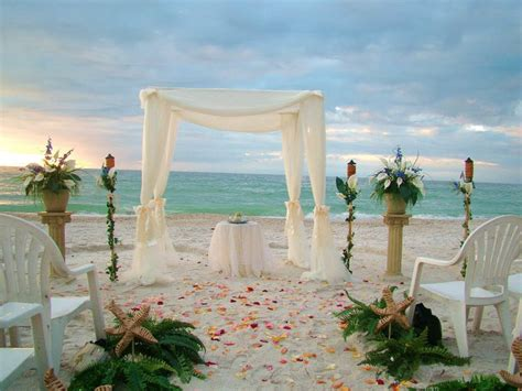 Wedding Venues Florida 32 Beautiful Outdoor Wedding Venues And Decorations Darot Net