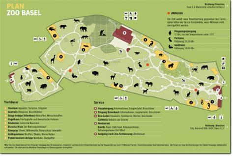 Zoologischer Garten Basel öffnungszeiten by Der Zoo Basel Das Ausflugsziel Im Sommer Und Winter