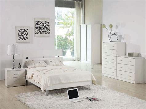 how to get a tumblr bedroom tumblr white bedroom home design information bedroom
