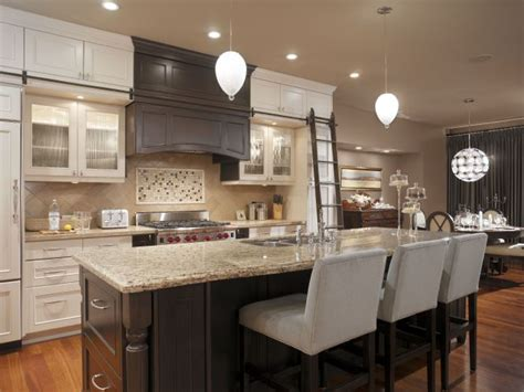 Kitchen Design Raleigh Nc Cost To Remodel Small Kitchen Size Of Kitchen Roomikea Kitchens Kitchens Oklahoma