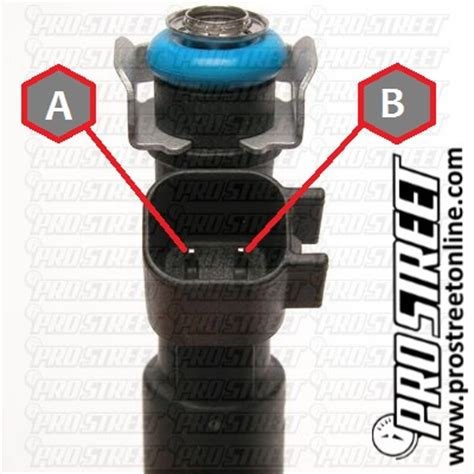 how to check fuel resistor how to check fuel resistor 28 images 05 turning effect of forces evan s space leveling out