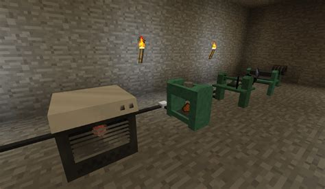 minecraft electrical age capacitor the electrical age mod 1 7 10 1 6 4 9minecraft net