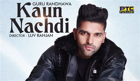 guru randhawa ki photo download guru randhawa s party song kaun nachdi from movie sonu
