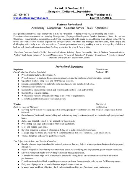 Sle Resume With No References I No References For Resume 28 Images Microsoft Office 365 Sle Resume Templates Resume Dougs