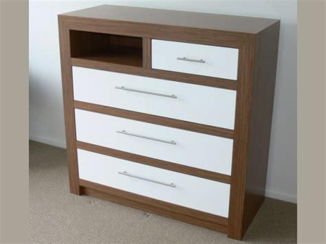 Top Shelf Cabinets top shelf cabinets woodworking gallery bedroom