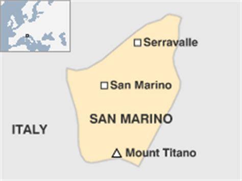 Magnet Kulkas Dari Negara San Marino 10 negara terkecil di dunia