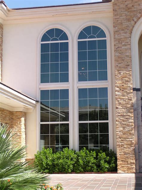 house windows cost 2017 home window tinting cost window tint prices