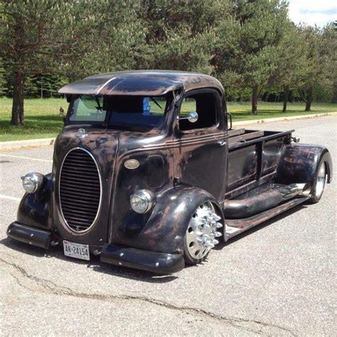 photos of hot rod trucks best 25 rat rods ideas on pinterest rat rod cars rat