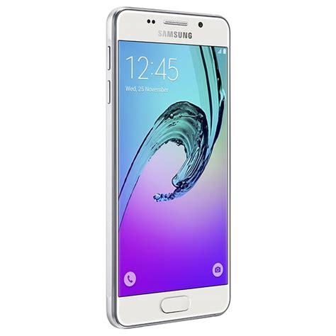 Samsung Galaxy A3 2016 16gb samsung galaxy a3 2016 16gb vit