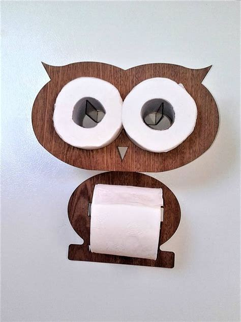 clever toilet paper holders goodshomedesign