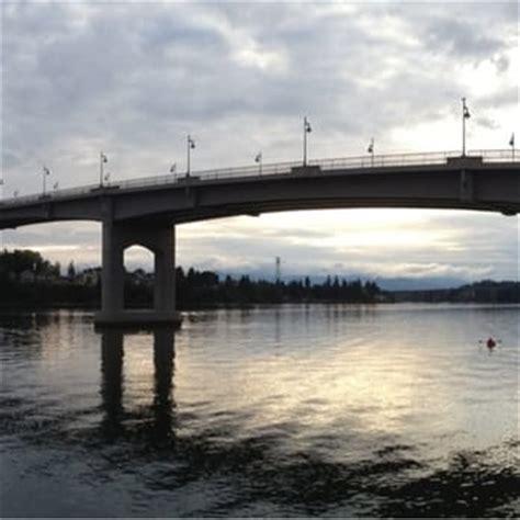 The Boat Shed Bremerton by Manette Bridge 13 Photos Landmarks Historical