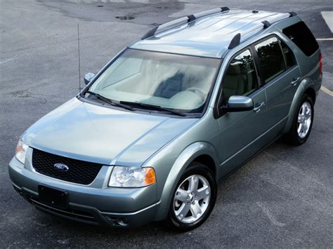 freestyle ford ford freestyle related keywords ford freestyle