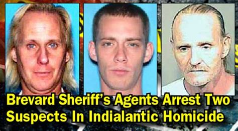 murder manslaughter and on the southcoast volume two 1970 1999 volume 2 books sheriff s agents arrest suspects in indialantic homicide