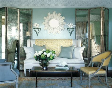 suzanne kasler bedrooms the style files suzanne kasler la dolce vita
