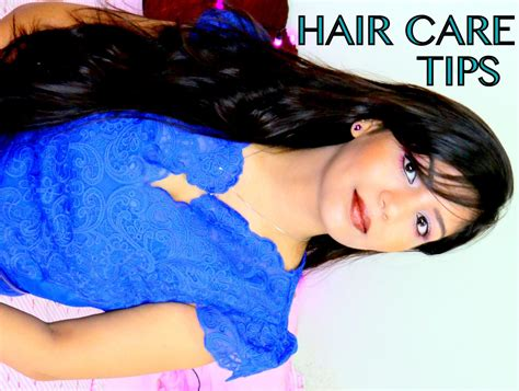 hair care tips how to put rods in for a perm youtube hair care tips how to grow hair fast hair oiling hair
