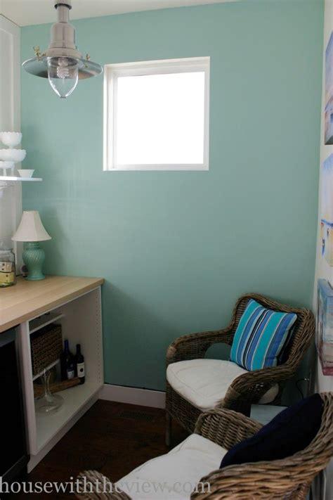 aloe color in nook exterior interior paint color ideas