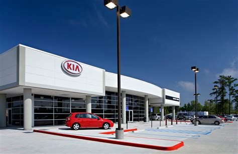 all kia news of new car release