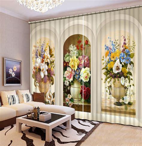 pillar designs for home interiors exemplary modern pillar designs pillar designs for home