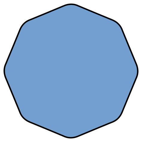 picture of octagon smoothed octagon wikipedia
