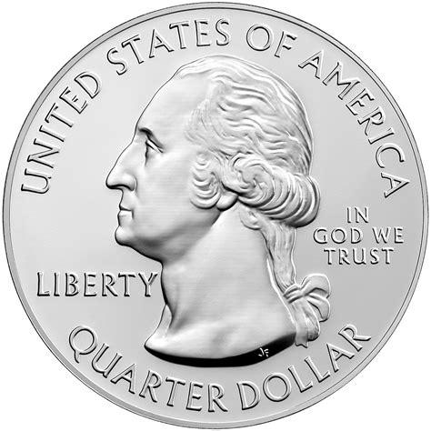 america  beautiful silver bullion coins wikipedia