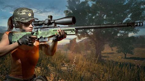 player unknown battlegrounds xbox one x update playerunknown s battlegrounds reached 1 million players on