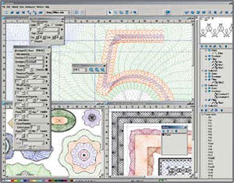 pattern maker x64 guardsoft cerberus