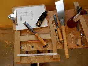 reasons     traditional woodworking cut