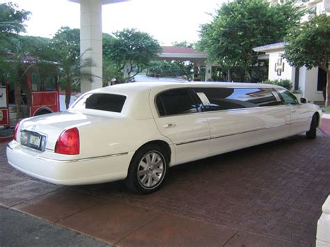 Rent A Limo For An Hour by Limo Los Angeles Ca Limousine Los Angeles Limos Los