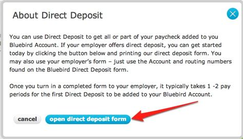 Can You Deposit Gift Cards Into Your Bank Account - bluebird card direct deposit bluebird american express card help