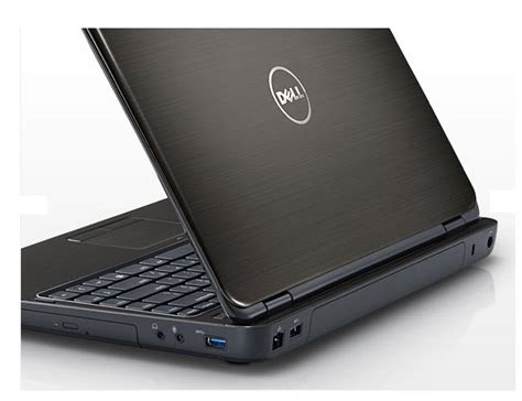 Kipas Laptop Dell Inspiron N4110 dell inspiron n4110 u560209th dos notebook laptop review