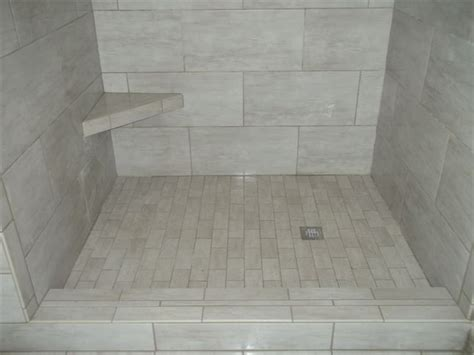 12x24 tile layout 12 x 24 tile shower searchsands tile decor ideas