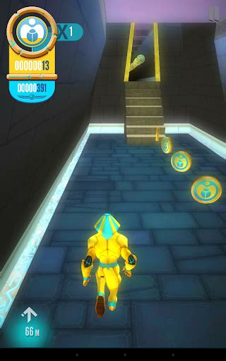 apk mania 187 egyxos labyrinth run v1 0 apk