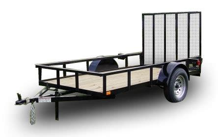 honda cars pulling trailers motor vehicle maintenance