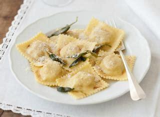 mostarda di zucca mantovana ricetta ricette zucca mantovana le ricette di giallozafferano